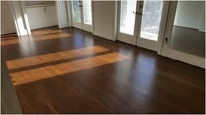 Refinishing Hardwood Floors Diy Hardwood Floor Refinishing Orlando Best Selling Three Roses