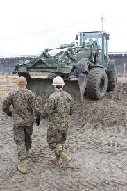 future military jeep military vehicle photos