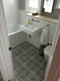 ceramic tile bathroom floor ideas tile floor ideas for bathroom mostafiz me