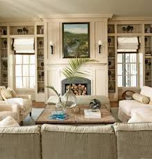 coastal livingroom coastal living room myhomeideas