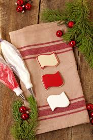 How To Make Candy How To Make Candy Cane Cookies People Will Love The Bearfoot Baker