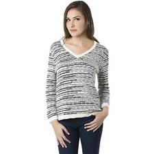 wrap sweater top 3809 womens taupe knit sleeves wrap sweater top s bhfo