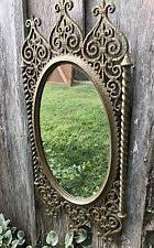 homco home interior home interior mirror ebay