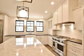 marble kitchen islands cabinets u0026 storages amazing cream modern kitchen cabinet with