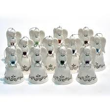 cheap blank porcelain ornaments find blank porcelain ornaments