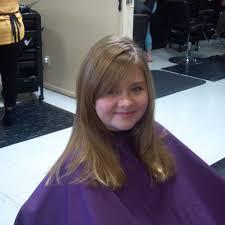 hair experience hair salons 1048 e fry blvd sierra vista az