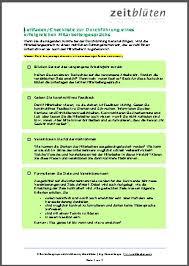 mitarbeitergespräche vorlagen fragen tipps formular leitfaden für ihr erfolgreiches