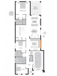 douglas floorplans mcdonald jones homes