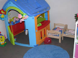 cheap kids playroom ideas for small spaces home inspirations