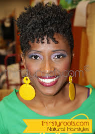 black senior hairstyles natural hairstyles for black women over 50