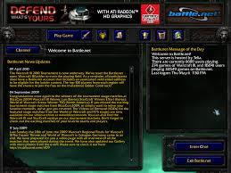battle net concept giant bomb