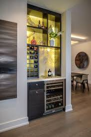 Mini Bars For Living Room by 19 Best Mini Bar Moderno Images On Pinterest Home Bar Ideas And