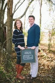 our favorite thanksgiving pregnancy announcements parents