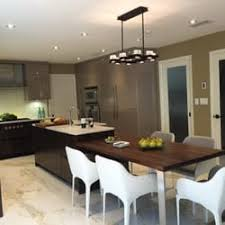 kitchens and interiors modiani kitchens and interiors interior design 46 s dean st