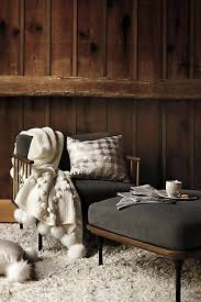 Armchair Anthropology 37 Best Wood Hand Images On Pinterest Hands Home And Anna