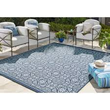 Oversize Area Rugs Outdoor Oversized U0026 Large Area Rugs Shop The Best Deals For Nov