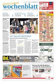Ewe K Hen Sonntagszeitung 11 06 2017 By Sonntagszeitung Issuu