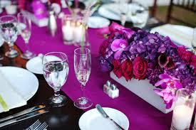 purple wedding centerpieces purple wedding centerpieces criolla brithday wedding