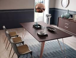 Urban Dining Room Table - dining room furniture pasadena furniture mart buy direct