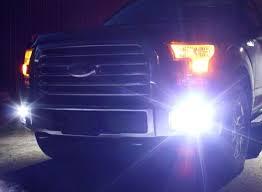 2015 f150 led fog lights custom ford f150 led lights f150leds com 2015 f150 cree led fog