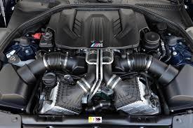 v10 tfsi in a b5 s4 ingolstadt pinterest audi and cars
