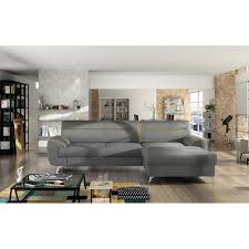 Sofa Cumbed In Low Rate Furniture Folding Sofa Bed Sofa Bed Folding Sofa Bed Sofa Bed