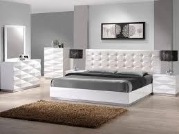 stylish bedroom furniture modern white dressers stylish bedroom furniture ideas