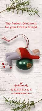 101 best 2017 keepsake ornaments images on