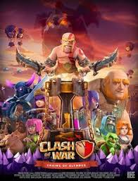 wallpaper coc keren for android image for clash of clans troops wallpaper hd clash of clans