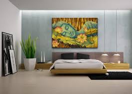 canvas painting ideas for dining room home decor ideas