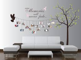 Beautiful Family Tree Wall Decal Ideas Decor ideas