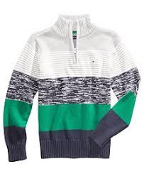 boys sweaters macy s
