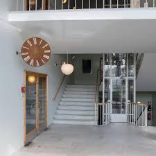 søllerød town hall u2014 copenhagen by design