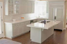 how to remove grease from kitchen cabinets amazing kitchen cabinet remove grease from cleaning solution of