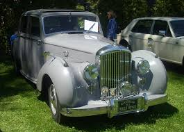 bentley state limousine wikipedia bentley mark vi u2013 wikipedia