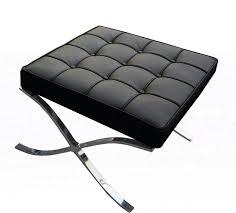 pied de canapé canape repose pied canape repose pied canape canape avec repose