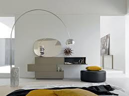 Mobile Ingresso Moderno Ikea by Vovell Com Design Pavimento Idee