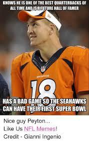 Broncos Memes Super Bowl - 25 best memes about harry douglas harry douglas memes