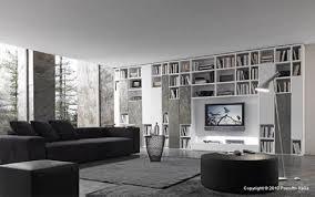 Architecture And Home Design Living Room Design With Italian - Italian living room design