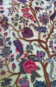 25 best indian textiles ideas on pinterest indian fabric