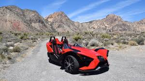 rental las vegas polaris slingshots for rent las vegas 702 964 9777