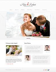 wedding web wedding inspirations at the coffee browse for more wedding