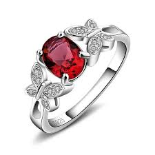 rings ruby images Wholesale ruby ring buy cheap ruby ring from chinese wholesalers jpg