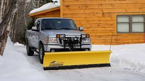 fisher homesteader personal plow fisher engineering