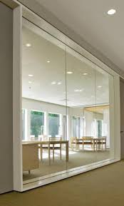 Business Interiors Group Prairie Management Group Architect Magazine Office Projects