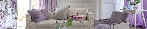 curtain buying guide how to buy curtains houseology