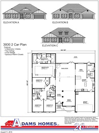 100 home plan designs jackson ms architectures american