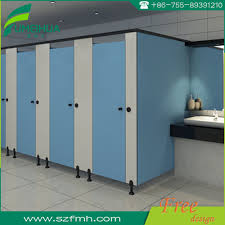 Solid Plastic Toilet Partitions Urinal Partition Urinal Partition Suppliers And Manufacturers At