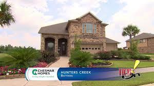 hunters creek baytown tx chesmar homes