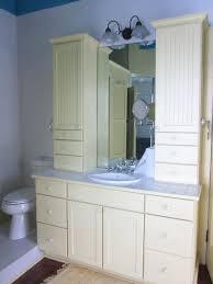 Bathroom Vanity Units Without Basin Bathroom Vanity Units Without Sink Bathroom Vanity Units